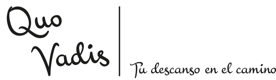 alquiler de casas rurales en galicia