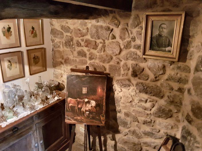 retratos de la historia de la ribeira sacra en galicia